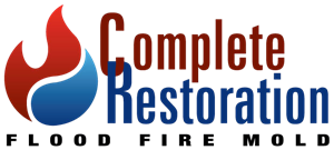 Complete Restoration of Salt Lake